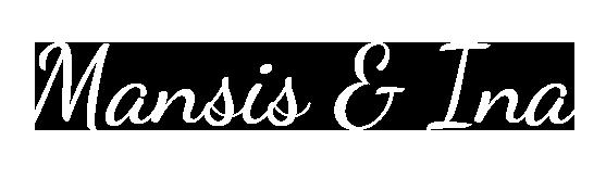 Mansis & Ina